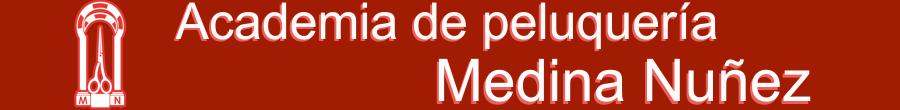 Academia de peluquería Medina Nuñez